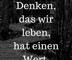 deutsch, Hesse, and wert image