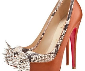 cheap christian louboutin image