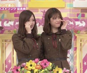 girl, idol, and さゆまい image
