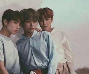 bts, jungkook, and gif image