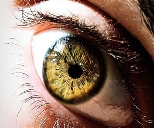 eye, 1d, and onedirection image