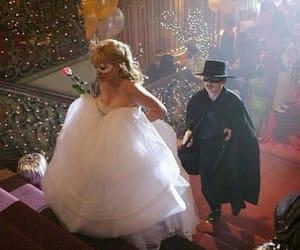 cinderella, a cinderella story, and Hilary Duff image