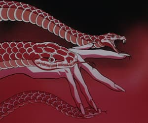 gif and snake image