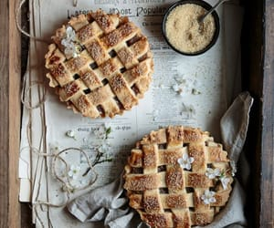 food, autumn, and fall image