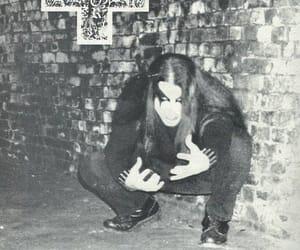 abigor and austrian black metal image