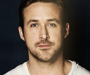celebrities, ryan gosling, and handsome image