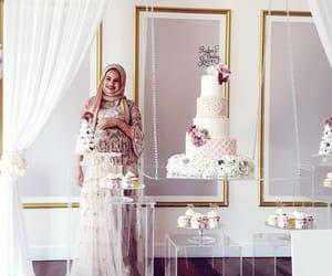 cake, fashion, and oufit image