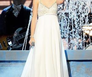 beautiful, Swift, and Taylor Swift image