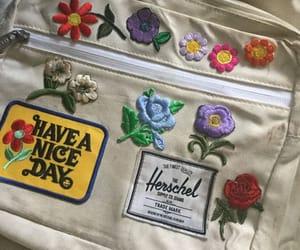 flowers, tumblr, and alternative image