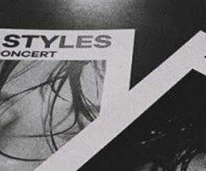 header, twitter, and Harry Styles image