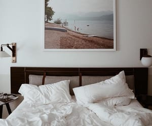 bedroom, goals, and decoration image