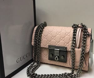 accessories, gucci, and Nude image