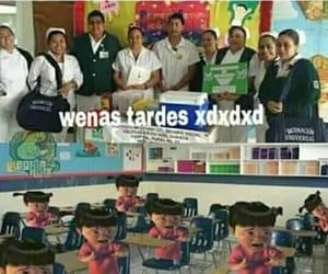 lol, momos, and memes en español image