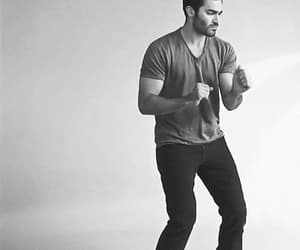 gif and tyler hoechlin image
