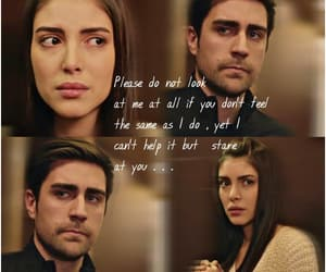fhvk, yaghaz, and yagiz ve hazan image