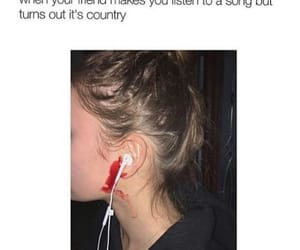 bleed, lol, and music image