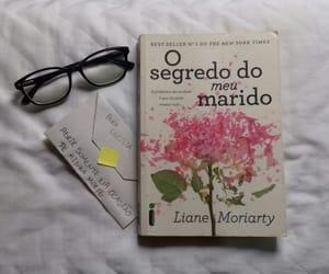 book, livro, and o segredo do meu marido image