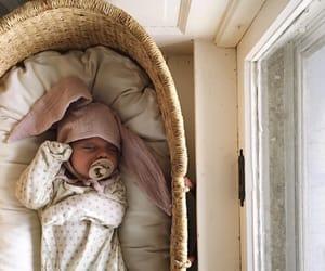 baby fashion image