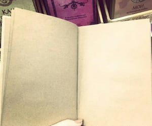book, bookshop, and советы дня image