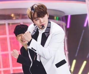 kpop, seungkwan, and 17 image
