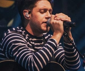 direction, one, and niall image