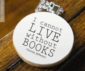 Image by books