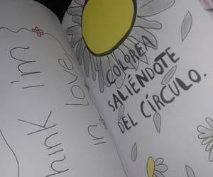 wreck this journal, ..., and destroza este diario image