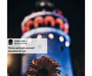 galata kulesi, tumblr, and galata tower image