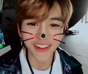 lucas, ♡nct♡, and sm town live in dubai image