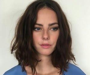 KAYA SCODELARIO, Shailene Woodley, and skins image