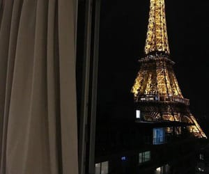 beautiful, parís, and chic image