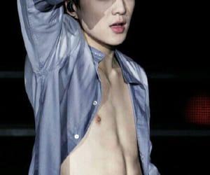 sexy, winner, and kang seungyoon image
