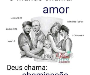 dEUS, imagens, and frases image
