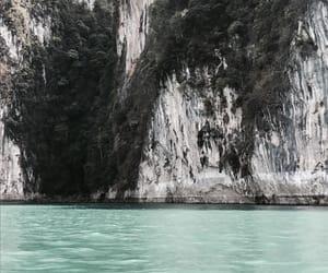 beautiful, thai, and thailand image