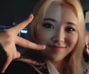 idol, loona, and kpop image