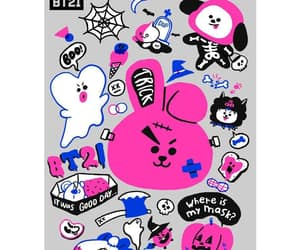 brand, idols, and tata image