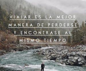 frases, life, and textos image