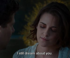 quotes, movie, and cafe society image