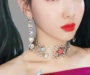 twice, nayeon, and kpop image