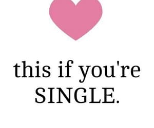 alone, boyfriend, and girlfriend image