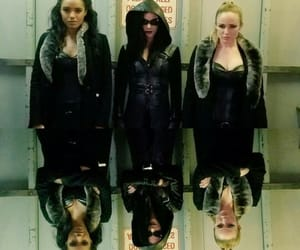 arrow, legends, and arriw image