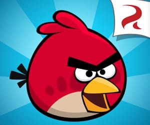 download angry birds game image