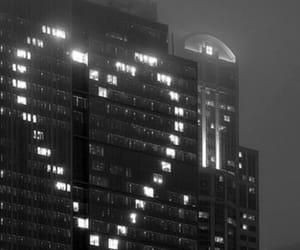 aesthetics, urban, and city aesthetics image