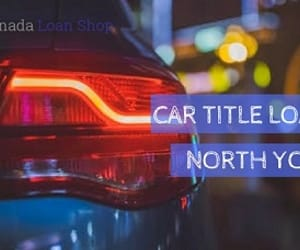 financial services, auto title loans, and car title loans image