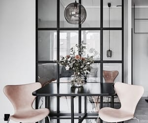 beautiful, cozy, and decor image
