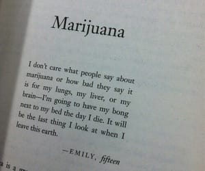 marijuana and weed image