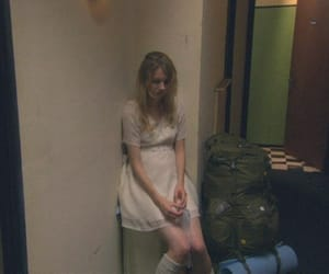 cassie ainsworth, skins uk, and skins image