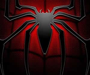 spiderman and superhéroe image