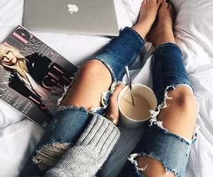 autumn, style, and blogger image