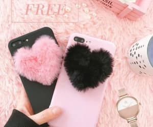 case and pink image